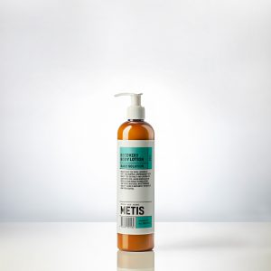 Metis_body_lotion_daily_solution_anti-aging_375ml