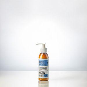 Metis_shampoo_ultra_hydration_cosmeceutical_125ml