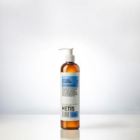 Metis_shampoo_ultra_hydration_cosmeceutical_375ml