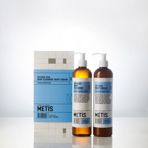 Metis_intense_duo_pack_ultra_hydration