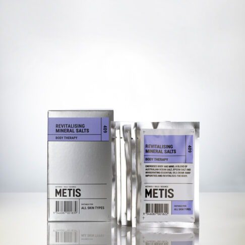 Metis_mineral_salts_body_therapy_australian_made