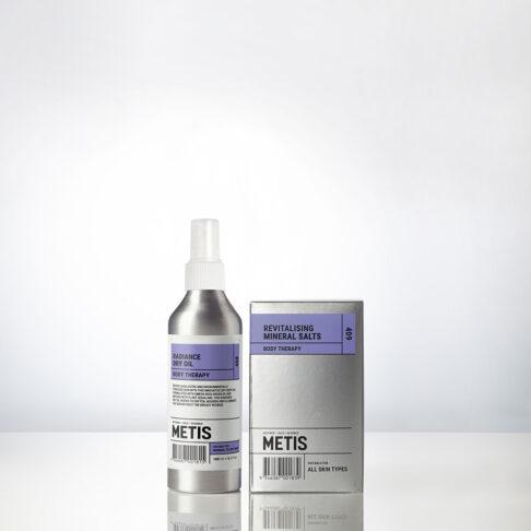 metis_dryoil_180ml-mineralSaltsx6_pack